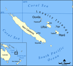 251px-Loyalty_Islands_map